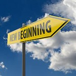 Transition: The Way Through Change - Part 4: New Beginnings