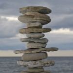 Feeling Out of Balance? Use This Process